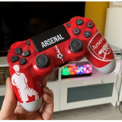 Arsenal PS4 ovladač