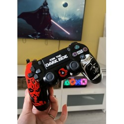 Star Wars, Join the Dark Side, Xbox/PS4 ovladač